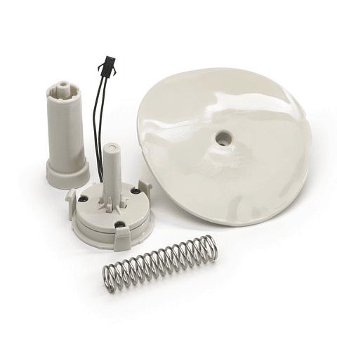 Kit de reemplazo placa de compresión para adultos PRESTAN