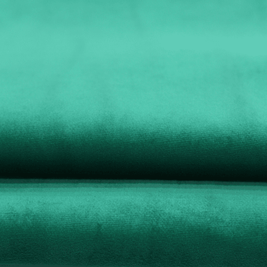 Felpa Green