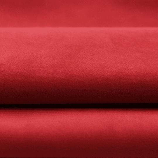 Felpa Rojo