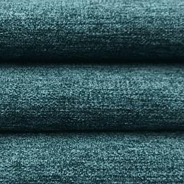 Liso Dinamic Color 130