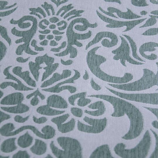 Milan Bosque Color Verde