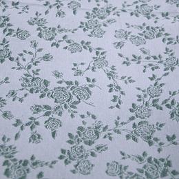 Prato Bosque Color Verde