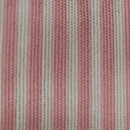 Rallas rosa
