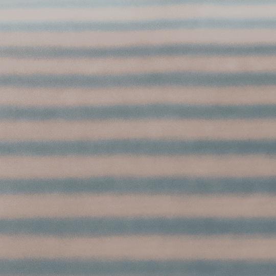Rallas azules