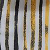 Tigre amarillo