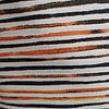 Tigre anaranjado