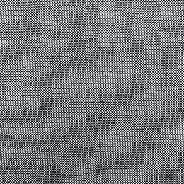 lino culla color 36