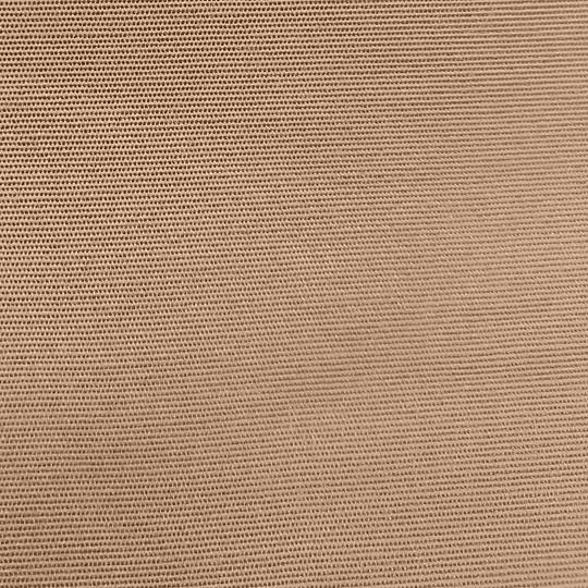 Lona beige color 4.