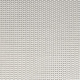 HF-1372-0-3%