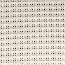 HF-1372-1-3%