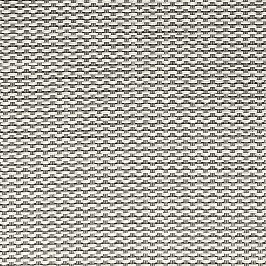 HF-1372-2-3%