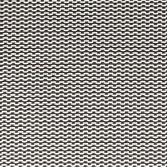 HF-1372-3-3%