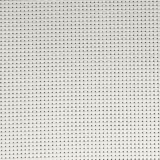 HF-1371-1-5%