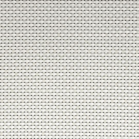 HF-1371-2-5%