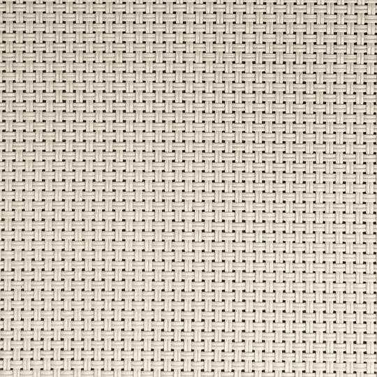 HF-1371-8-5%