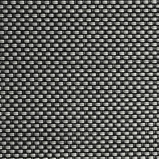HF-1371-14-5%