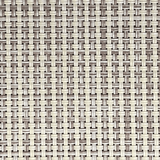 HF-1390-3-5%