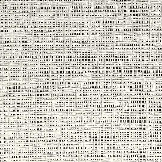 2118-1-5%