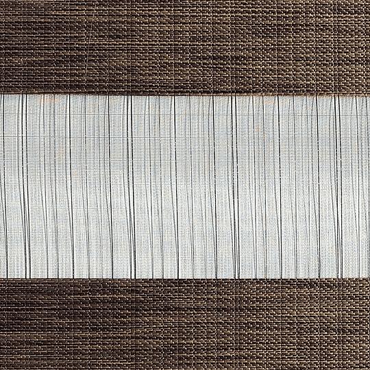 GB-04