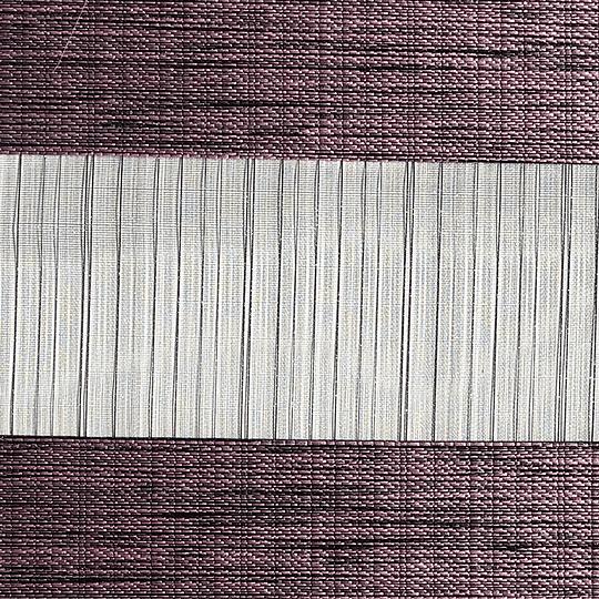 GB-05