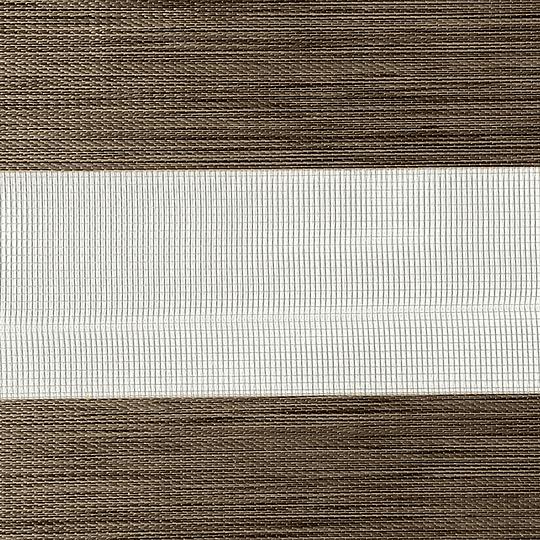 ZB-04