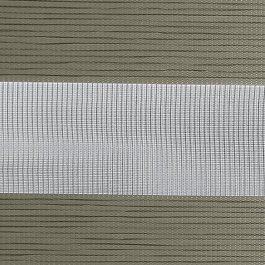 HO2-003