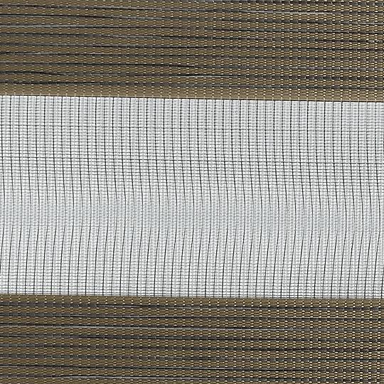 HO2-005