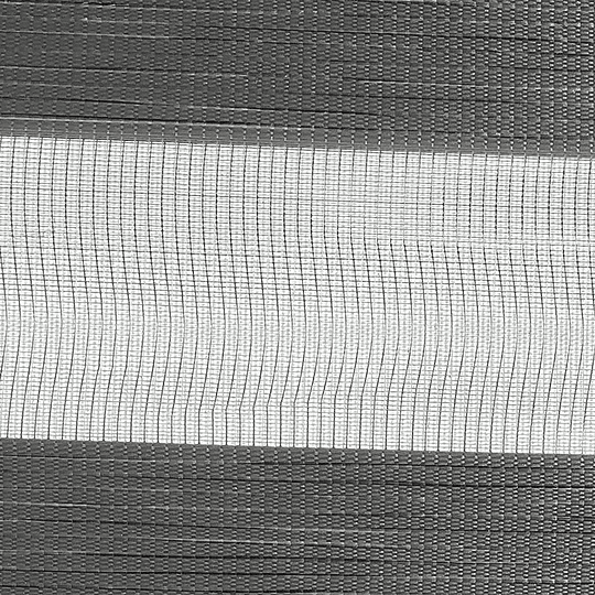 HO2-008