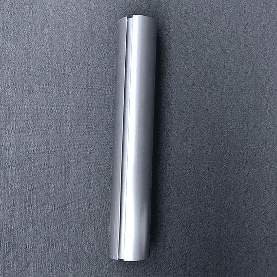 Tubo Superior