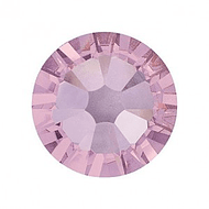 Cristales Swarovski SS7 Light Amethyst