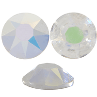 Cristales Swarovski SS16 Transmission *Hotfix*