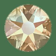 Cristales Swarovski SS16 Silk Shimmer *2017*