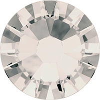 Cristales Swarovski SS8 Crystal
