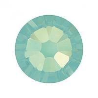Cristales Swarovski SS5 Pacific Opal