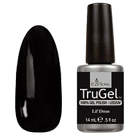 EzFlow TruGel Esmalte Gel Lil Dress