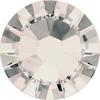 Cristales Swarovski SS8 Crystal *Hotfix*
