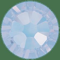 Cristales Swarovski SS5 Air Blue Opal