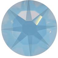 Cristales Swarovski SS7 Air Blue Opal AB