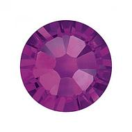 Cristales Swarovski SS6 Amethyst
