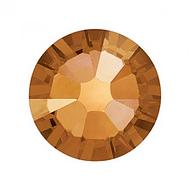 Cristales Swarovski SS5 Copper