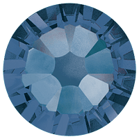 Cristales Swarovski SS5 Montana