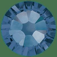Cristales Swarovski SS9 Montana