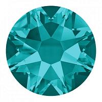 Cristales Swarovski SS9 Blue Zircon