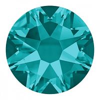 Cristales Swarovski SS16 Blue Zircon