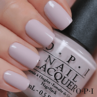 Esmalte OPI GelColor Don't Bossa Nova Me Around