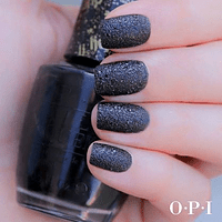 Esmalte OPI Liquid Sand Emotions