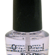 Brillo protector OPI Top Coat 15 ml