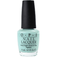 Esmalte OPI Gargantuan Green Grape