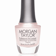 Esmalte Morgan Taylor Adorned in Diamonds