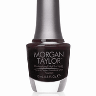 Esmalte Morgan Taylor Most Wanted